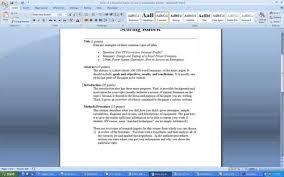 essay on teenage pregnancy persuasive essay on teenage pregnancy