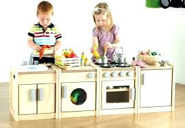 toddler kitchen set 5 ikea toddler kitchen