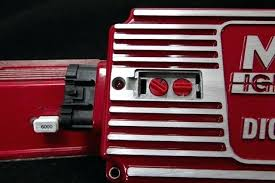 msd coil wiring diagram blaster 2 coil wiring nice blaster 2 wiring