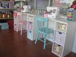 Extraordinary Sewing Room Layouts 91 About Remodel Modern Home Sewing Room Layouts And Designs