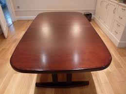 amazing dining table protector best