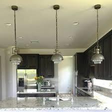 chandeliers large size of kitchen crystal pendant lights kitchen kitchen island pendant lighting ideas schonbek