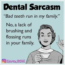 thank you dental hygiene dental dental humor  aesthetic dentistry getting a tooth implant i need a dentist rear molar extraction dental services definition teeth cleaning medicine