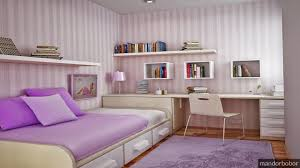 How To Make Your Room Look Bigger How To Make Your Room Look Awesome Ini Site Names Forummarket