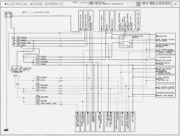 1993 mazda miata radio wiring diagram 1999 mazda miata wiring 1999 miata ecu pinout at 2000 Mazda Miata Wiring Diagram