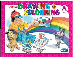 3425x2692 draw for kids 12 year old drawings guided drawing for kids