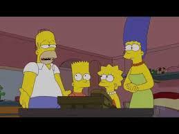 Image  Treehouse Of Horror XX 085jpg  Simpsons Wiki  FANDOM The Simpsons Treehouse Of Horror 20