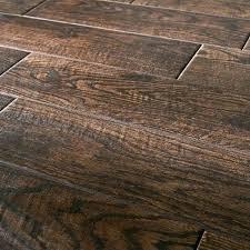 porcelain tile home depot home depot ceramic wood tile gorgeous tiles home depot on porcelain tile