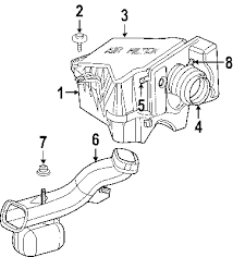 2005 dodge neon engine compartment wiring diagram for car engine 2005 chrysler pacifica engine mounts on 2005 dodge neon engine compartment