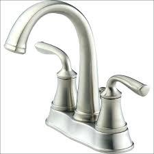 kohler worth bathroom faucet worth bathroom faucet bathroom faucet quick connect kitchen kitchen faucets kitchen faucets kohler worth bathroom faucet