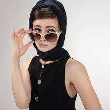 Audrey Hepburn Style: Fünf ...