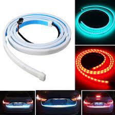 reverse light wiring online shopping reverse light wiring for reverse light wiring online shopping car led strip lighting rear trunk tail light dynamic streamer