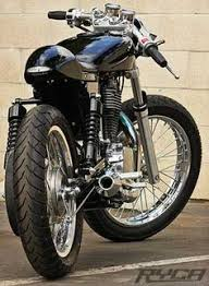 ryca cs 1 cafe racer kit ryca motors online store bikes