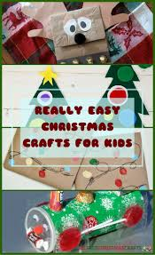 Easy Christmas Crafts 146 Best Recycled Repurposed Christmas Crafts Images On