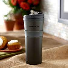 Get it as soon as mon, apr 5. Starbucks Coffee Travel Mug This Style Lid Not A Squeeze To Sip Starbucks Stainless Steel Tumbler Stainless Steel Coffee Tumbler Starbucks Coffee Tumbler