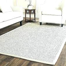 area rugs 10 x 12 full size of area rugs x 8 by rug beautiful