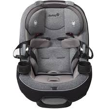 roll over image to zoom larger image safety 1st grow and go 3 in 1 car seat