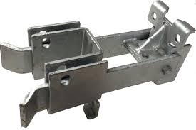 chain link fence rolling gate parts. View Larger. Chain Link Fence Parts: Rolling Gate Parts