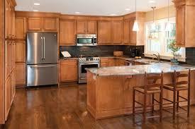 Kitchen Cabinets Arizona