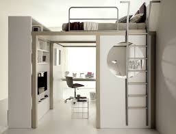 bedroom space ideas. Delighful Bedroom Space Saving Bedroom Ideas To Best Inside