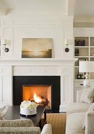 Living Room Design Idea Living Room Design Ideas Martha Stewart