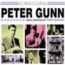 The Complete Peter Gunn