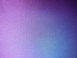 Color Changing Wallpaper Color Changing Fabric Stock By Enchantedgal Stock On Deviantart