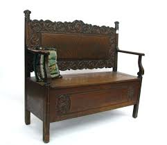 furniture for a foyer. Antique Foyer Furniture Entry Bench Storage Designs Entrance Front . For A