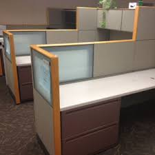 A Deeper Look at Kimball fice furniture Tri State fice Furniture