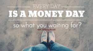 Making Money Quotes Custom 48 Money Quotes 48 Living