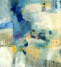 left bank art articulation on yellow blue and gray wall art with left bank art articulation furniture pinterest art walls