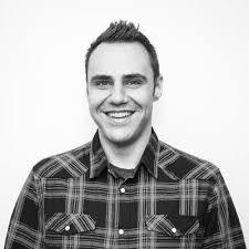 Jason McFadden (@jaymcfadden) | Twitter