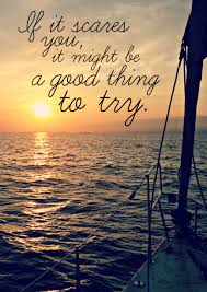Quotes for travel