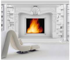 popular personal fireplacebuy cheap personal fireplace lots from