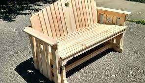 full size of wooden garden furniture nz outdoor bench seats woo covers set rattan chair folding