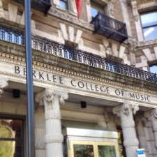 best berklee college of music ideas john  berklee college of music graduate music ed class of 1984 and happily employed in the