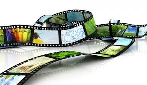 Image result for download online movies