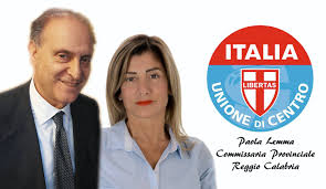 Paola Lemma: «Lista Udc forte ed equilibrata. Saremo il quid ...