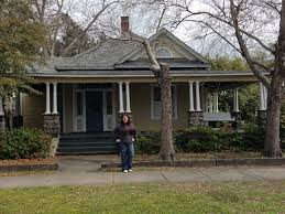 tree house plans for one tree. One Tree Hill Location Lucas Scott House Plans For