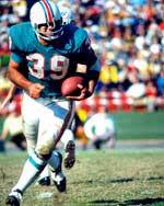 1972 Miami Dolphins Depth Chart Miamis Perfect Season Football History Pro Football