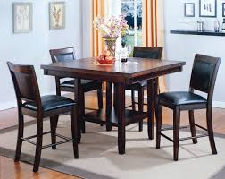 full size of bed captivating counter height tables 13 2727 crw 1 counter height tables canada