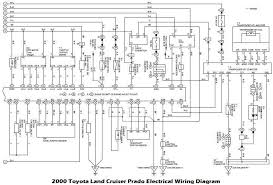 wiring diagram for 359 peterbilt the wiring diagram 2013 386 peterbilt wiring diagram nilza wiring diagram