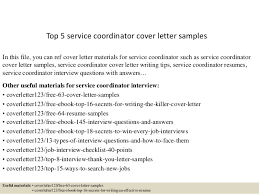 custom admission paper ghostwriters services gb cover letter for a     Satellite TV Installer