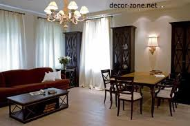 lighting living room. living room light fittings lighting ideas wall lights