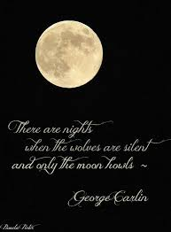 Moon Beauty Quotes Best Of 24 Best Moontime Mom Images On Pinterest Astronomy Knowledge And