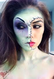 gorgeous looking makeup theme