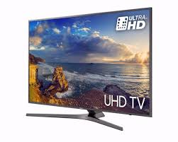 tv for sale. sale! tv for sale