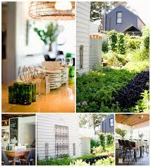 Small Picture 61 best Edible Garden Design images on Pinterest Edible garden