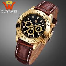 luxury watches brands for men best watchess 2017 top 10 luxury watches for men best collection 2017