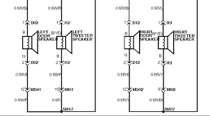 2004 hyundai tiburon stereo wiring diagram wiring diagram and radio wireing colors diagram for the speakers fixya 2003 tiburon gt stereo wiring diagram diagrams